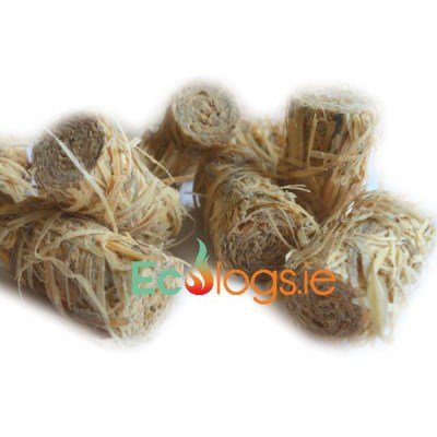 Wood Wool Firelighters