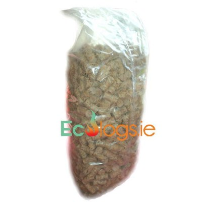 Wood Wool Firelighters Big Bag 960-990 pieces